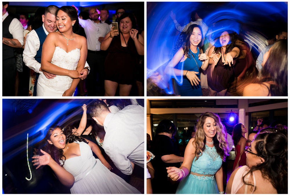 ER-Coyote-Hills-Fullerton-Wedding-49.jpg