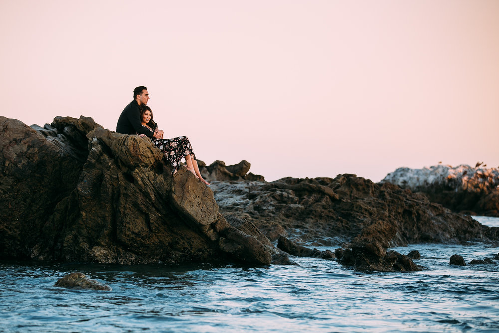 CN-Laguna-Beach-Engagement-Photography 75.jpg