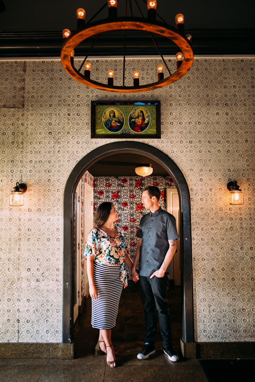 SE-Long-Beach-Engagement-Photography 65.jpg