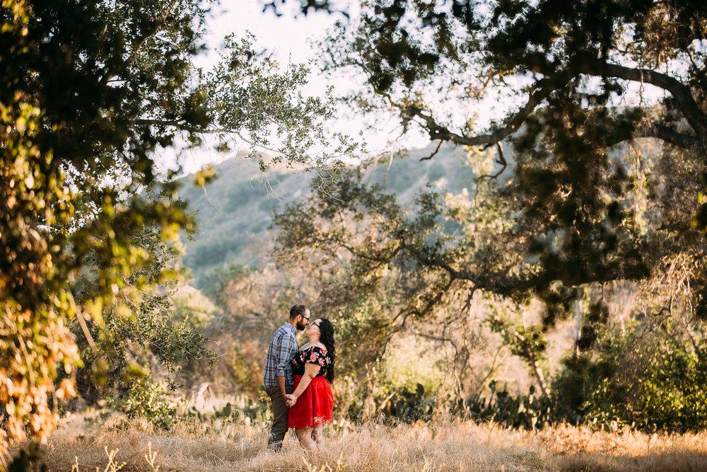 CK-Orange-County-Caspers-Park-Engagement-Photography 40.jpg