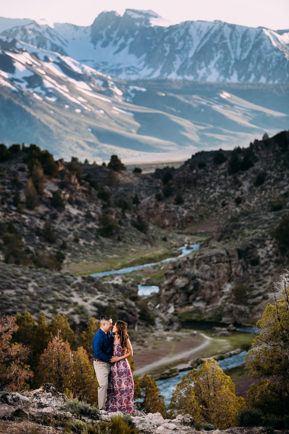 EM-Convict-Lake-Mammoth-Mountain-Engagement-Photography 99-2.jpg