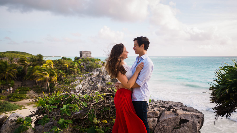 2016.12.26_Tulum-Ruins-Mexican_Honeymoon-Session 45.jpg