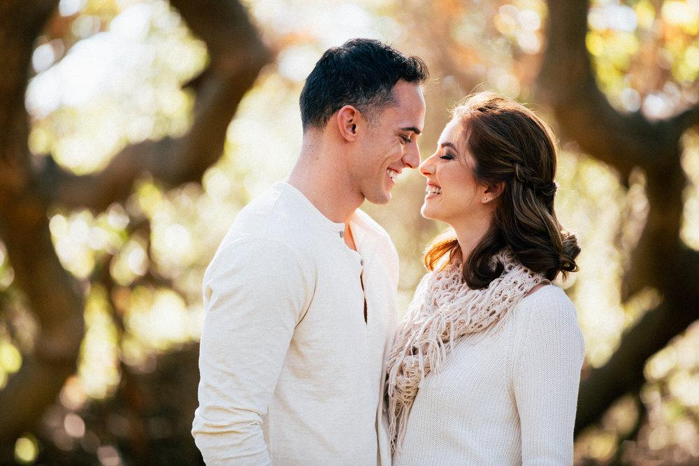 2016.12.20-Orange-County-Couples-Photography 7.jpg