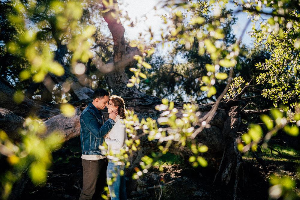 2016.12.20-Orange-County-Couples-Photography 37.jpg