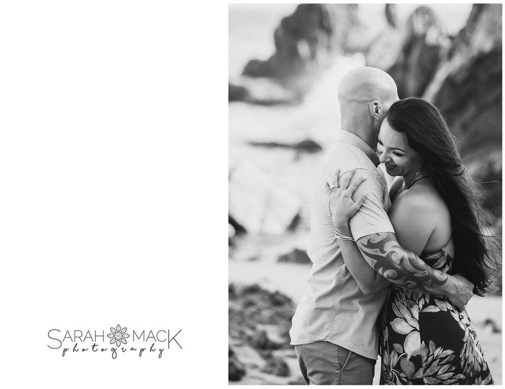 JS-Little-Corona-Beach-Engagement-2.jpg