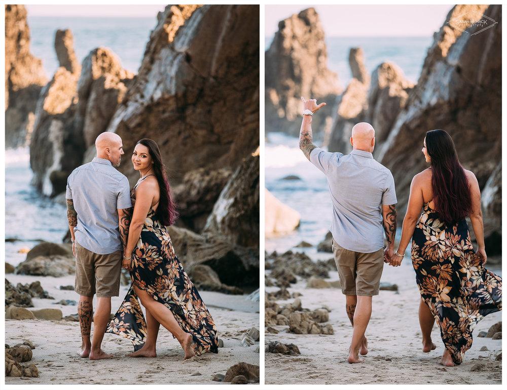 JS-Little-Corona-Beach-Engagement-1.jpg