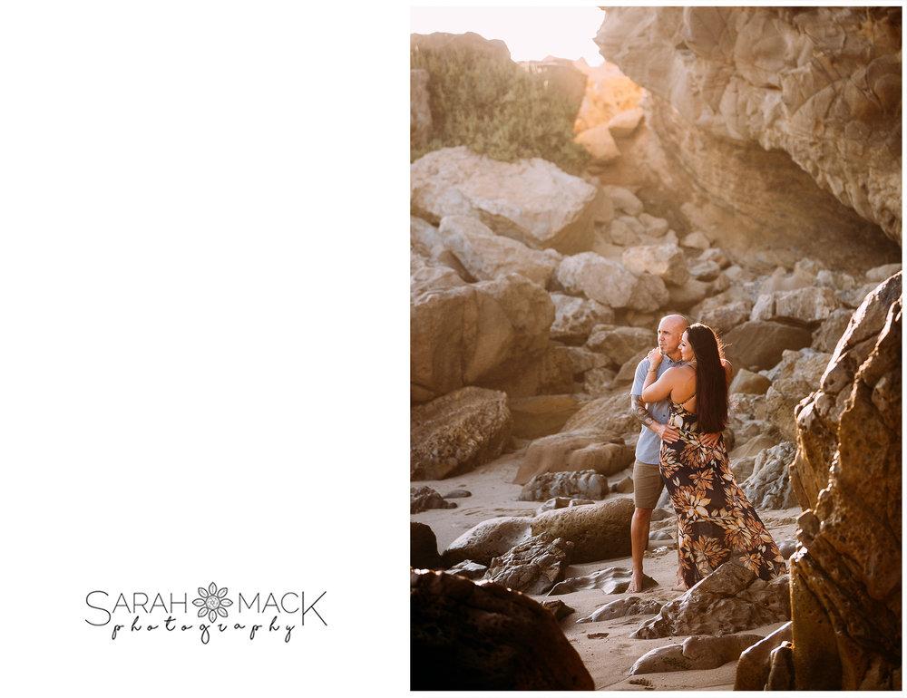 JS-Little-Corona-Beach-Engagement-5.jpg