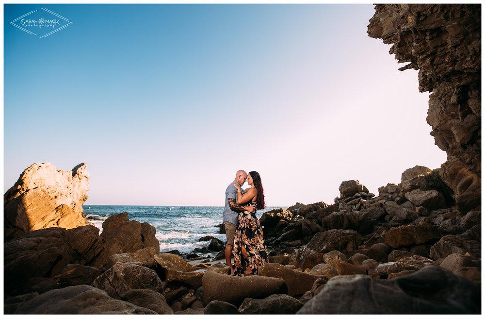 JS-Little-Corona-Beach-Engagement-7.jpg