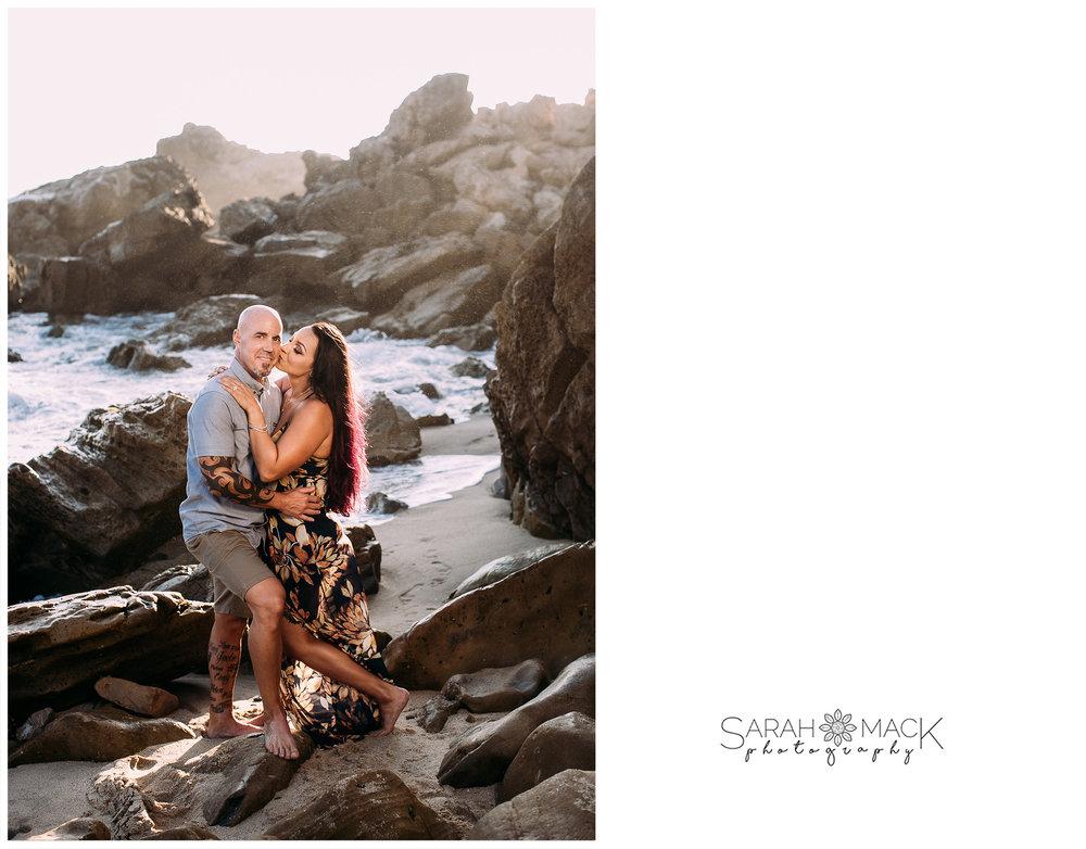 JS-Little-Corona-Beach-Engagement-8.jpg