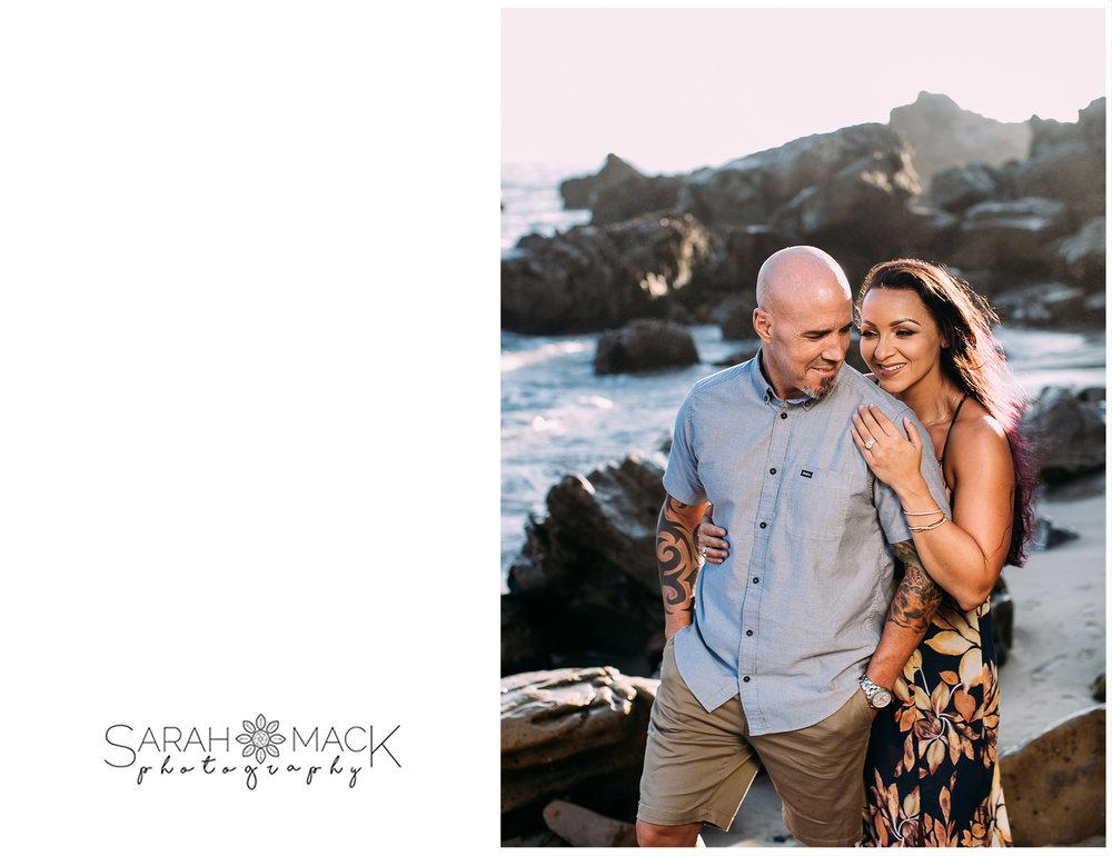 JS-Little-Corona-Beach-Engagement-9.jpg