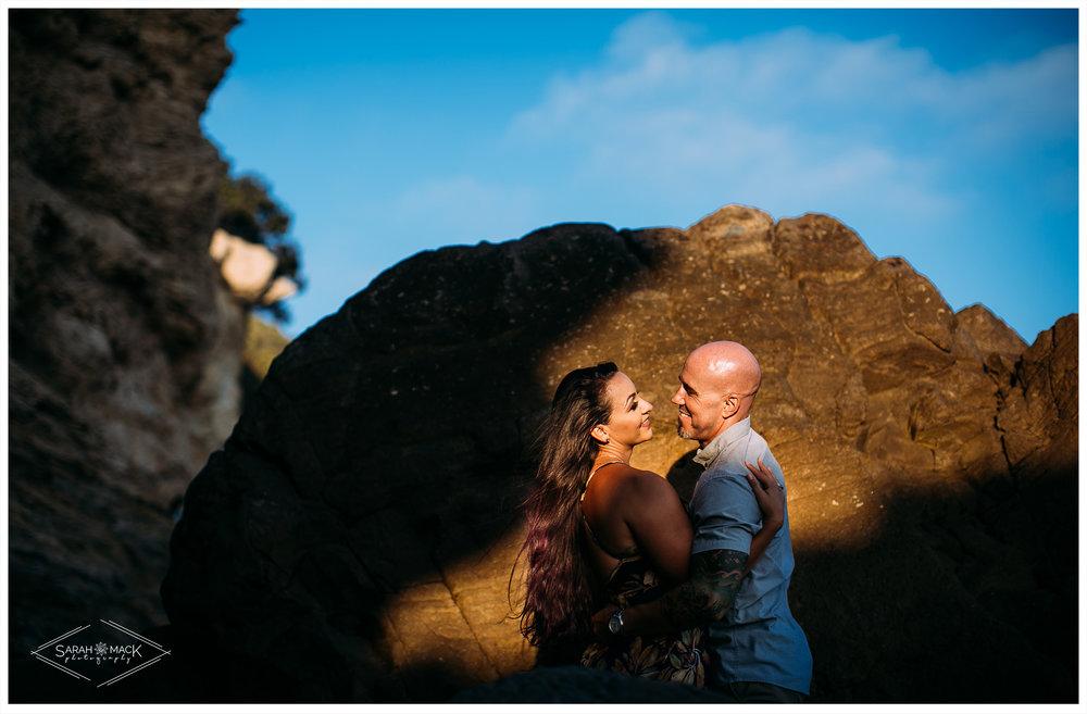 JS-Little-Corona-Beach-Engagement-12.jpg