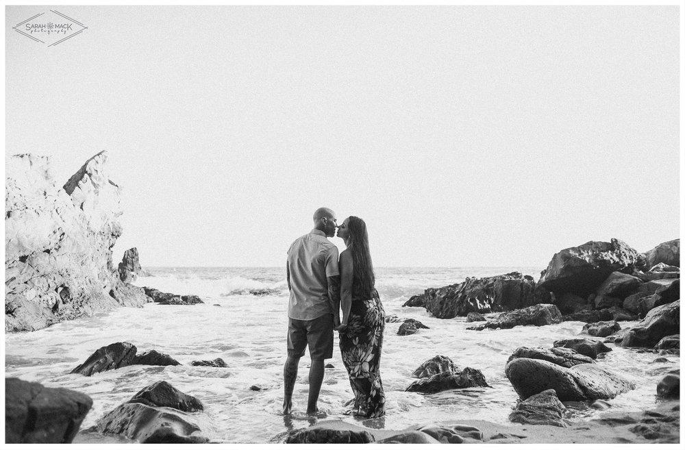 JS-Little-Corona-Beach-Engagement-11.jpg