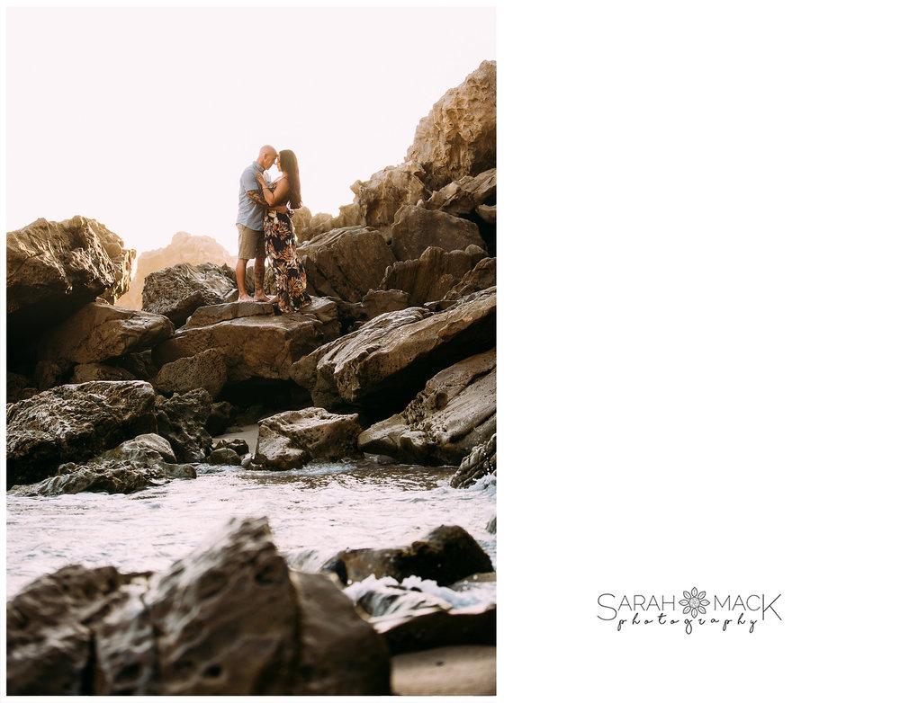 JS-Little-Corona-Beach-Engagement-13.jpg