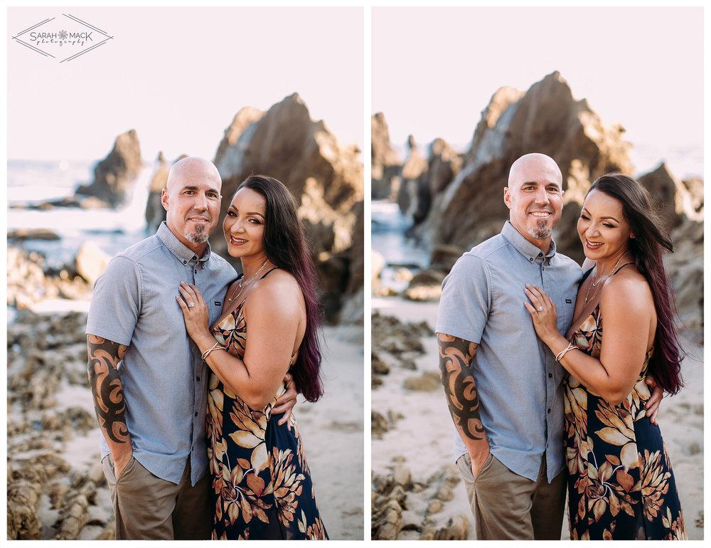 JS-Little-Corona-Beach-Engagement.jpg