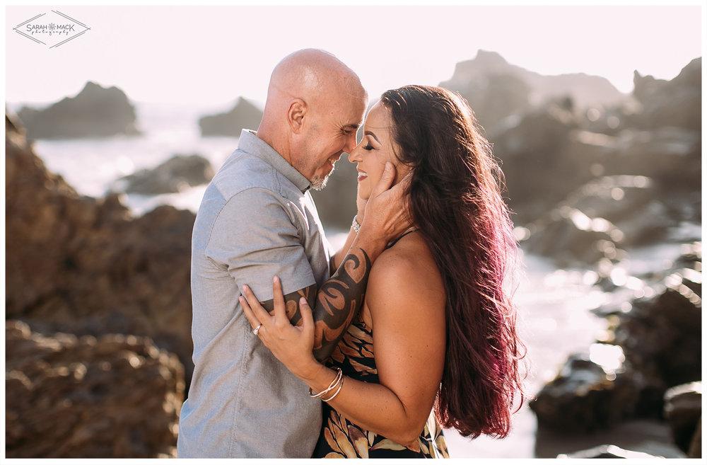 JS-Little-Corona-Beach-Engagement-14.jpg