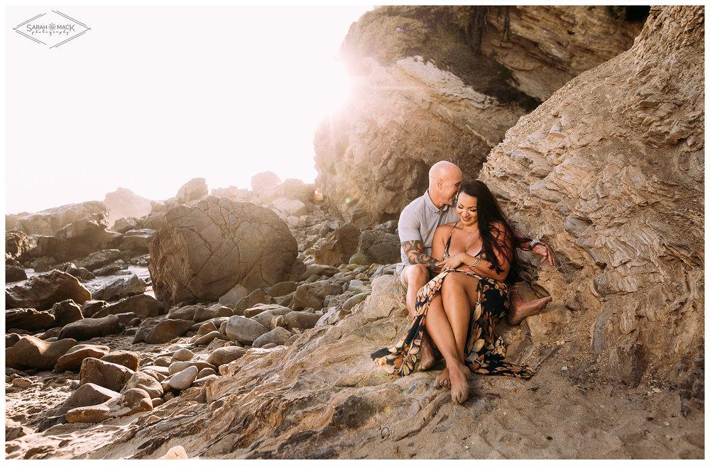 JS-Little-Corona-Beach-Engagement-15.jpg