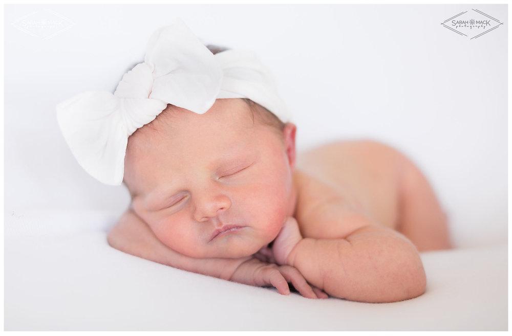 F-Orange-County-Newborn-Photography-5.jpg