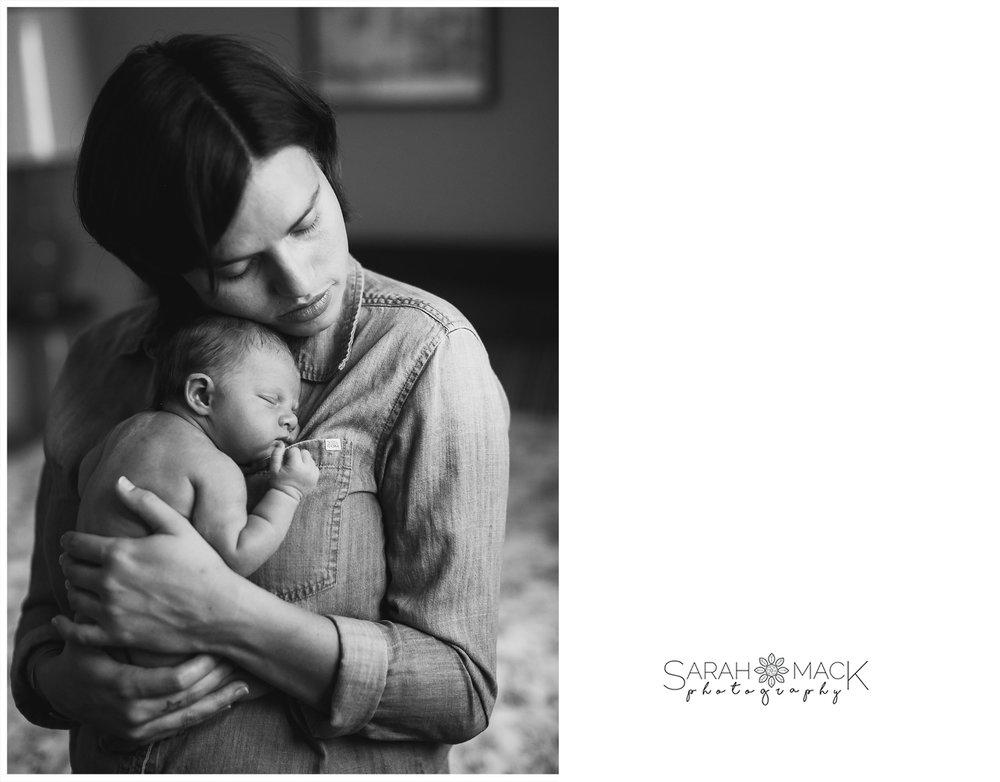 F-Orange-County-Newborn-Photography-6.jpg