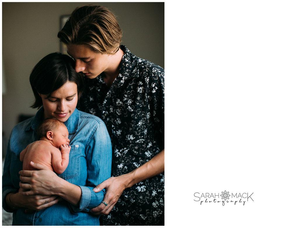 F-Orange-County-Newborn-Photography-9.jpg