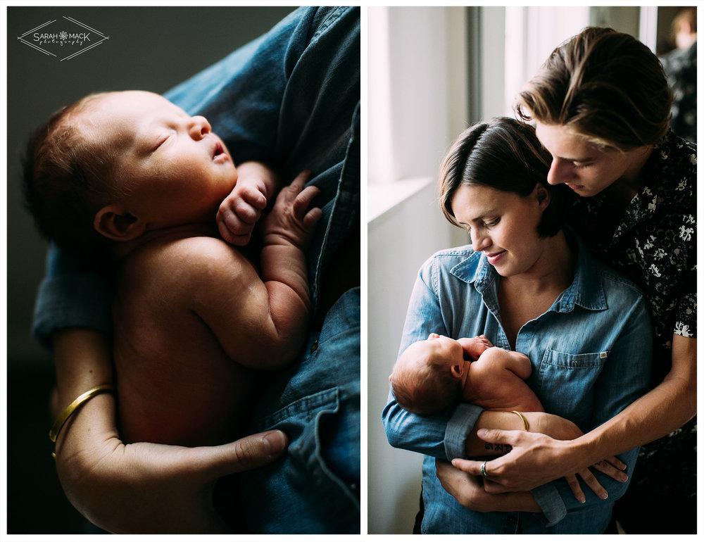F-Orange-County-Newborn-Photography-10.jpg