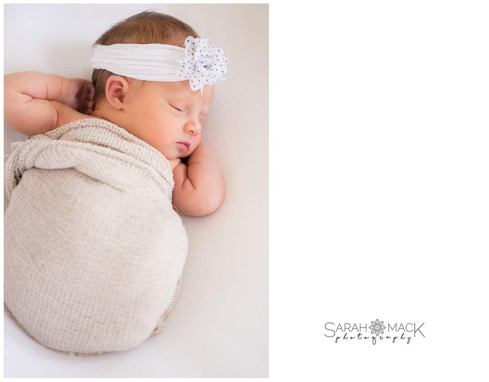 F-Orange-County-Newborn-Photography-1.jpg