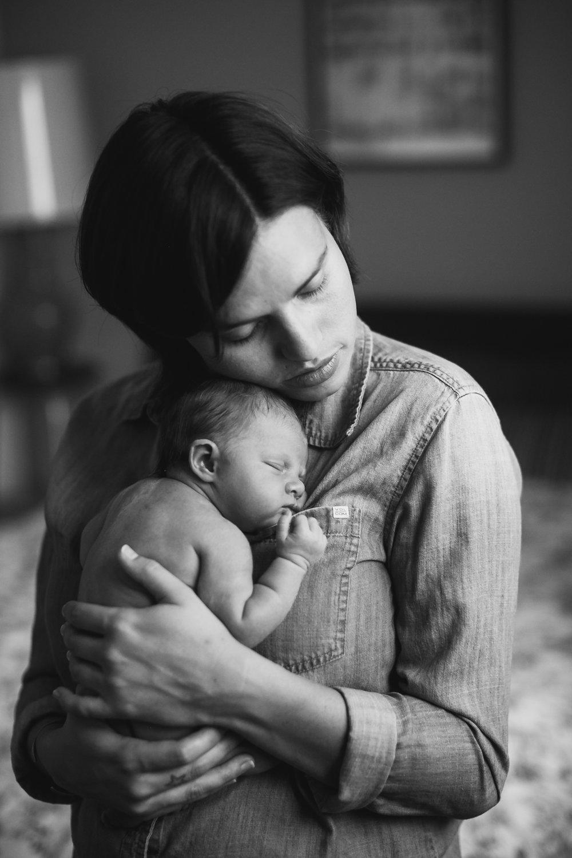 Faye-Orange-County-Newborn-Photography 50-2.jpg