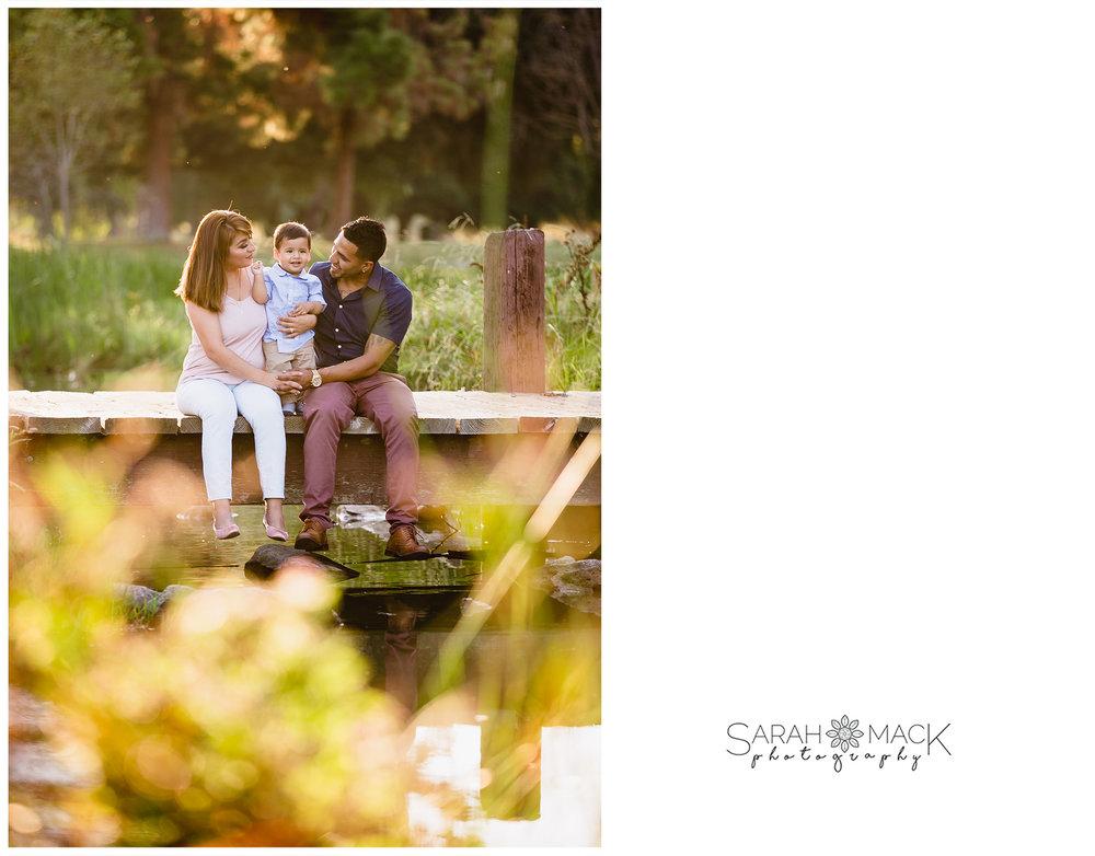 R-Long-Beach-Family-Photography-1.jpg