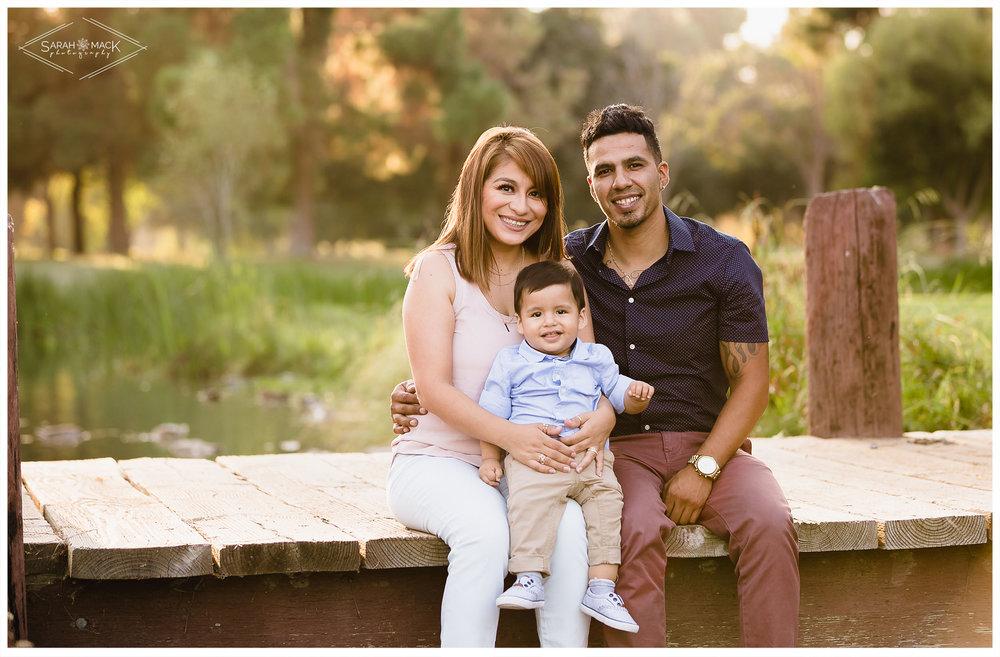 R-Long-Beach-Family-Photography-2.jpg