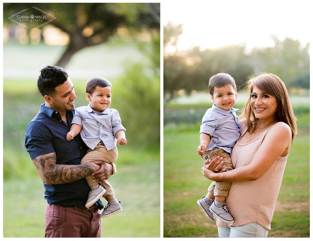 R-Long-Beach-Family-Photography-4.jpg