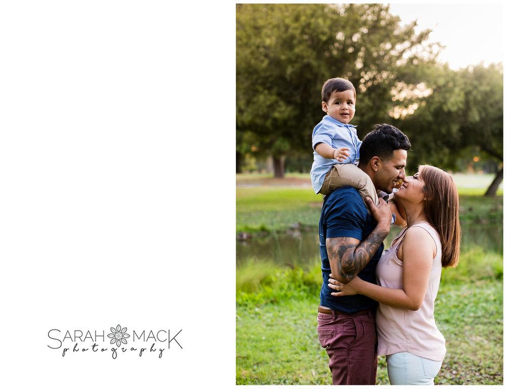 R-Long-Beach-Family-Photography-5.jpg