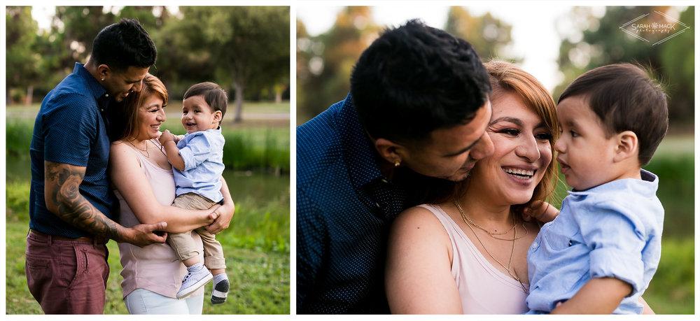 R-Long-Beach-Family-Photography-6.jpg