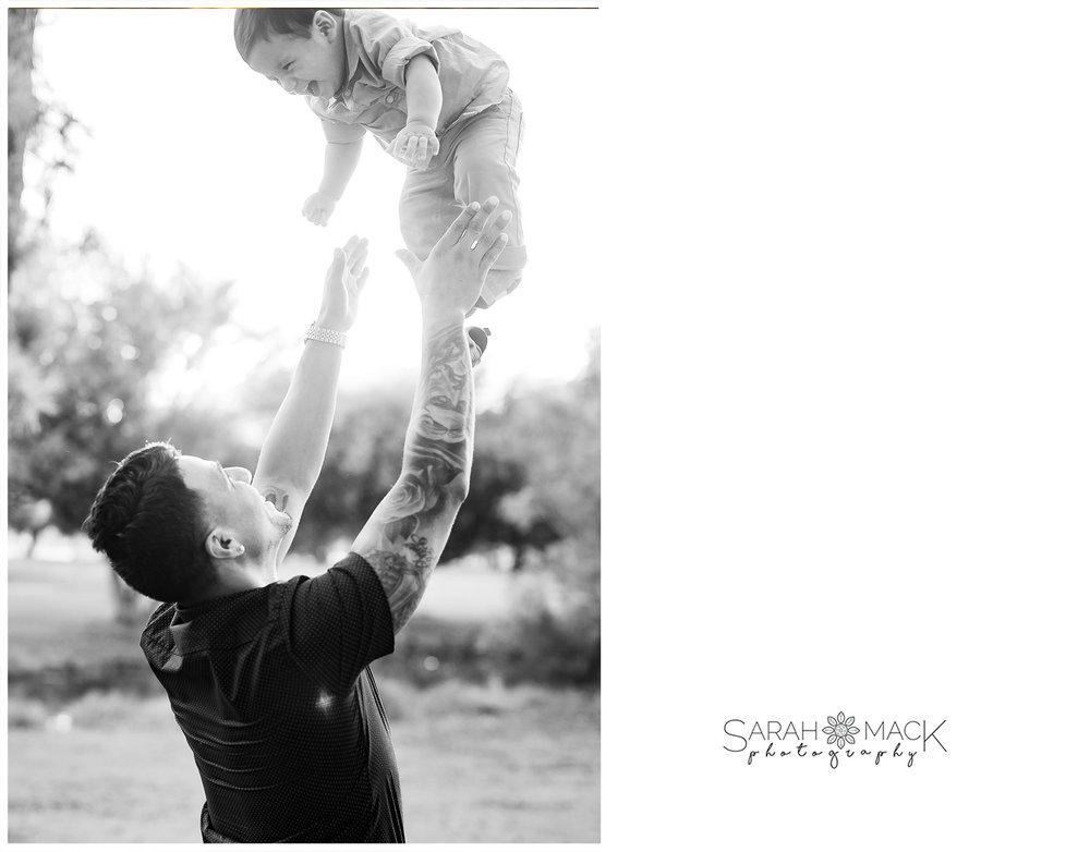 R-Long-Beach-Family-Photography-7.jpg