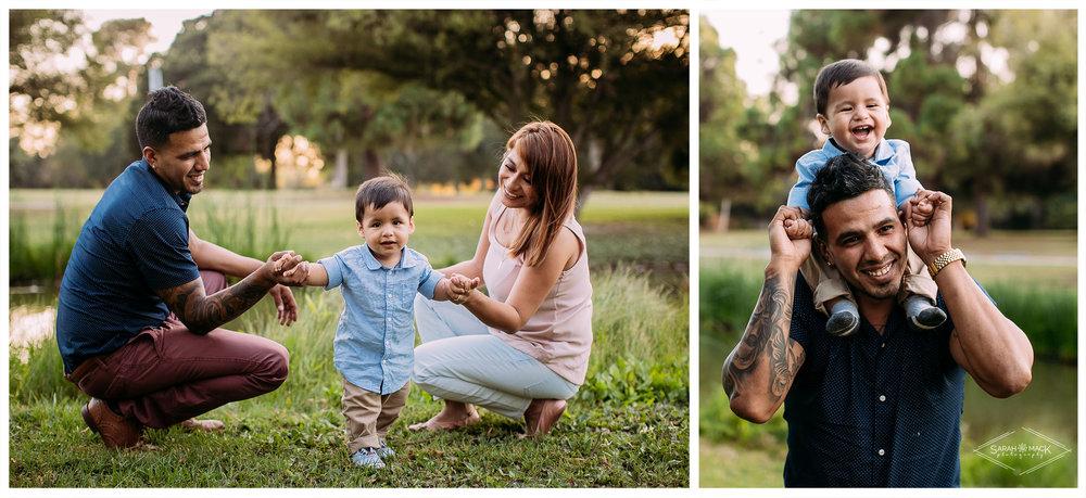 R-Long-Beach-Family-Photography-8.jpg