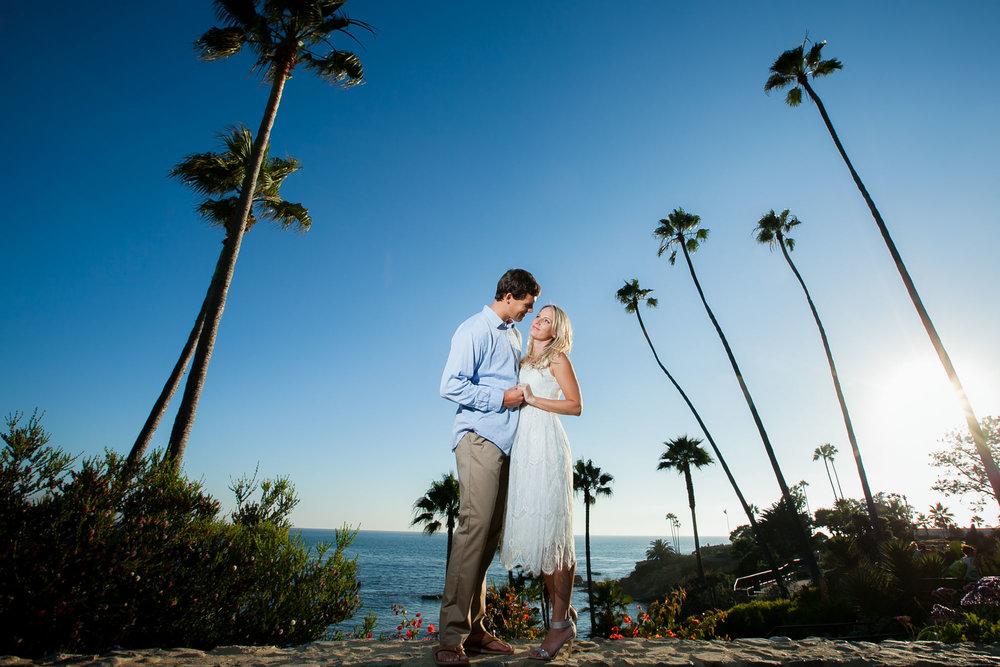 137_AB_Cera_Mack_Orange_County_Engagement_Photography_.jpg