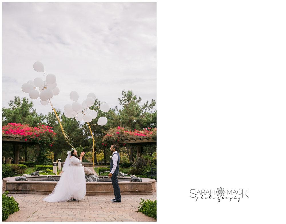 CK-Eureka-Building-Irvine-Wedding-15.jpg