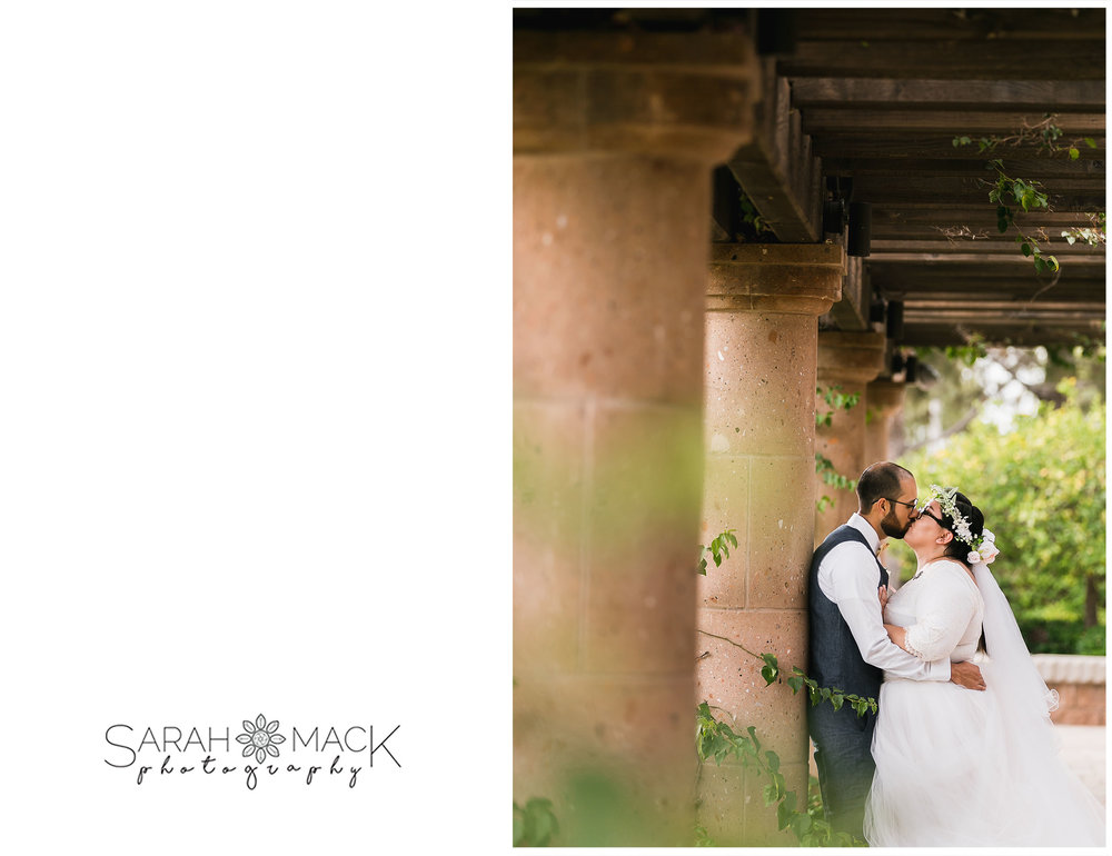 CK-Eureka-Building-Irvine-Wedding-23.jpg