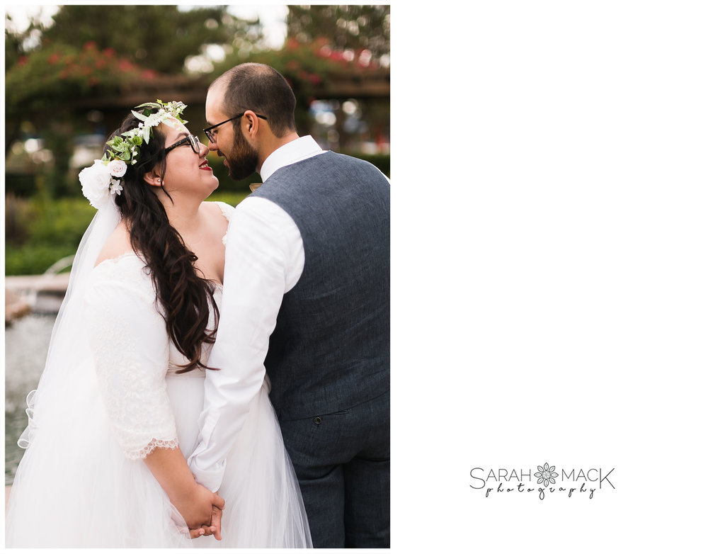 CK-Eureka-Building-Irvine-Wedding-25.jpg