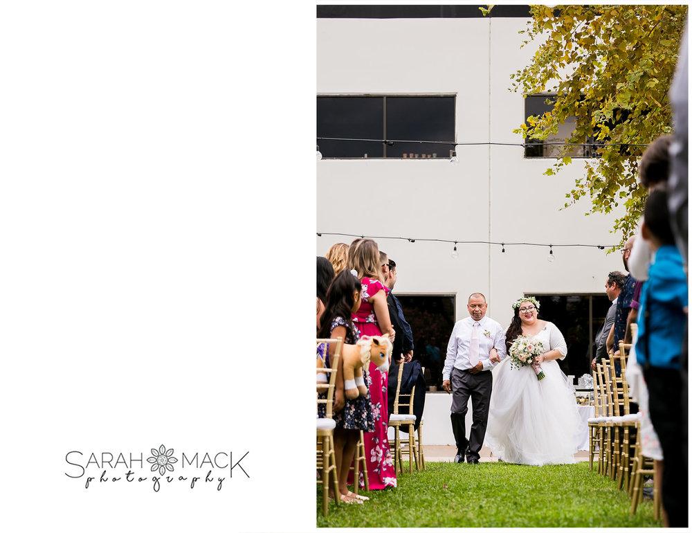 CK-Eureka-Building-Irvine-Wedding-29.jpg