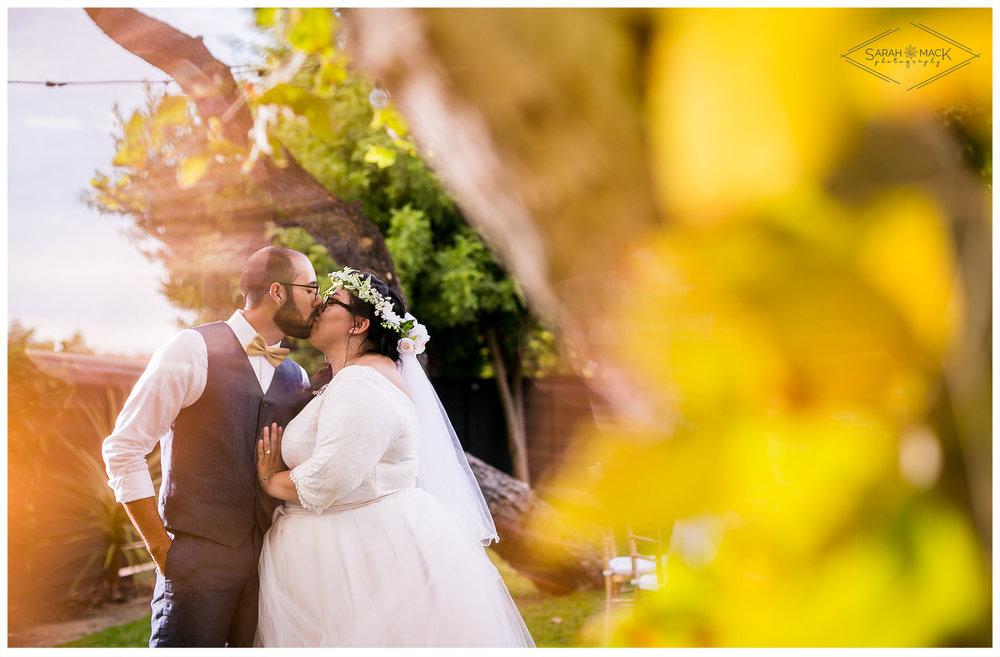 CK-Eureka-Building-Irvine-Wedding-34.jpg