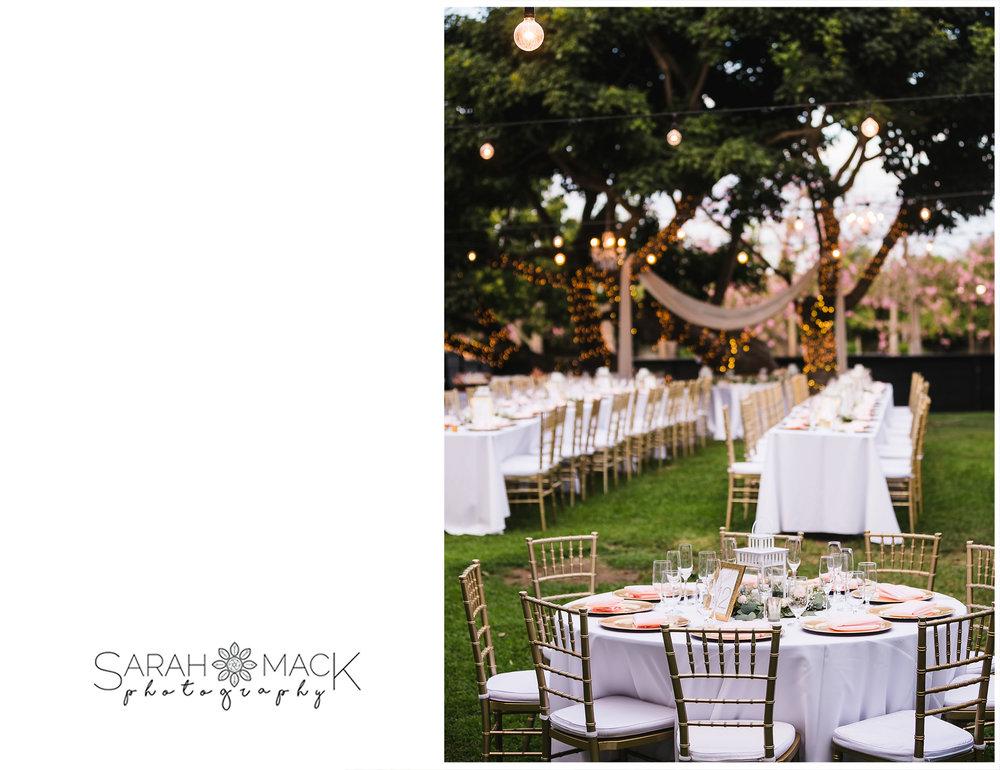 CK-Eureka-Building-Irvine-Wedding-39.jpg