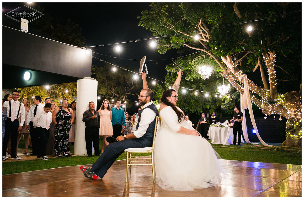 CK-Eureka-Building-Irvine-Wedding=Photography-46.jpg