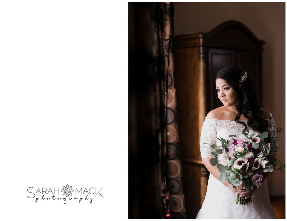 SR_Saint-Andrews-Pasadena-Wedding-Photography-6.jpg