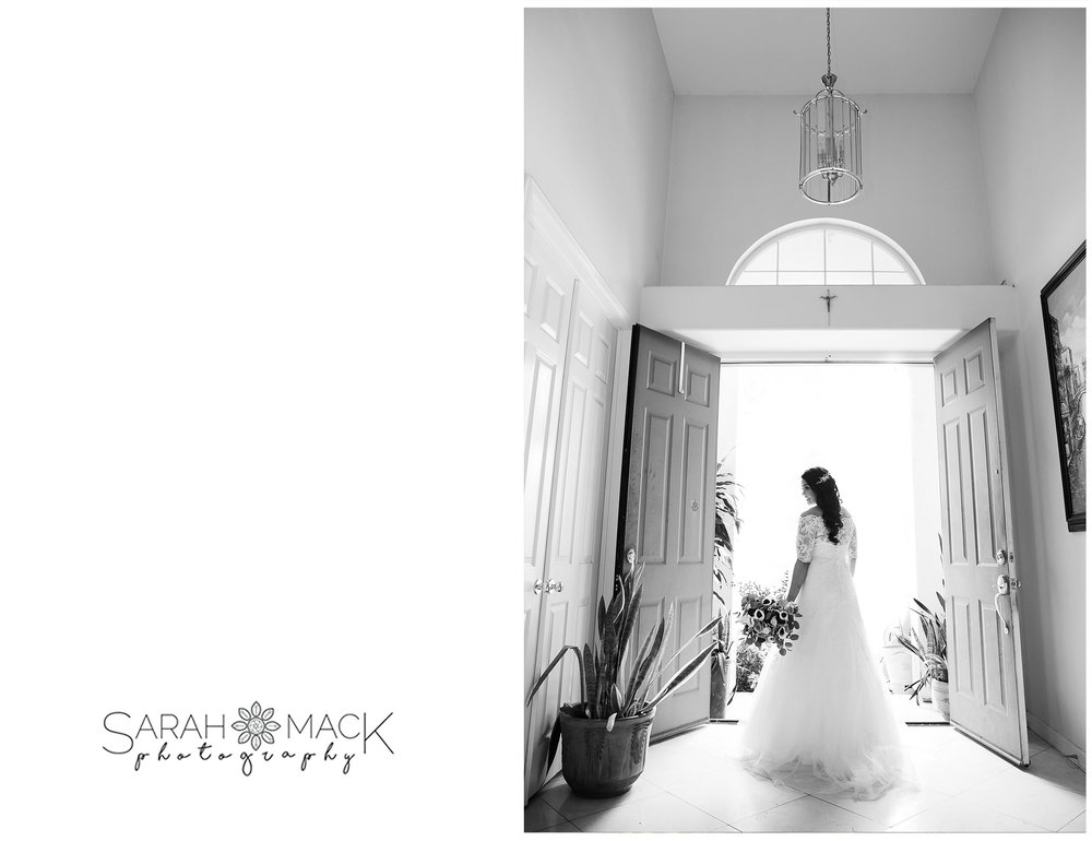 SR_Saint-Andrews-Pasadena-Wedding-Photography-18.jpg