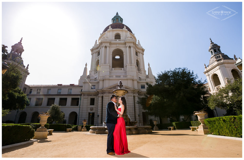 CM-Pasadena-City-Hall-Engagement-4.jpg