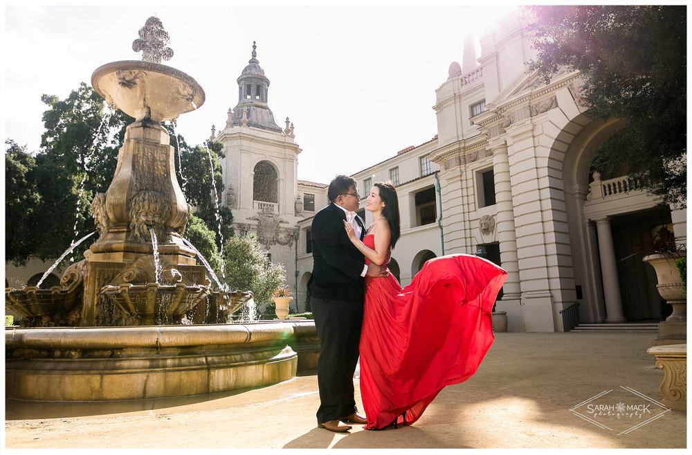 CM-Pasadena-City-Hall-Engagement-8.jpg