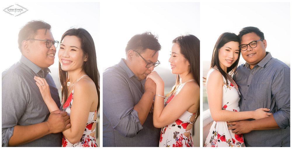 CM-Pasadena-City-Hall-Engagement-13.jpg