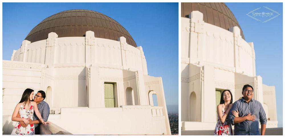 CM-Pasadena-City-Hall-Engagement-14.jpg