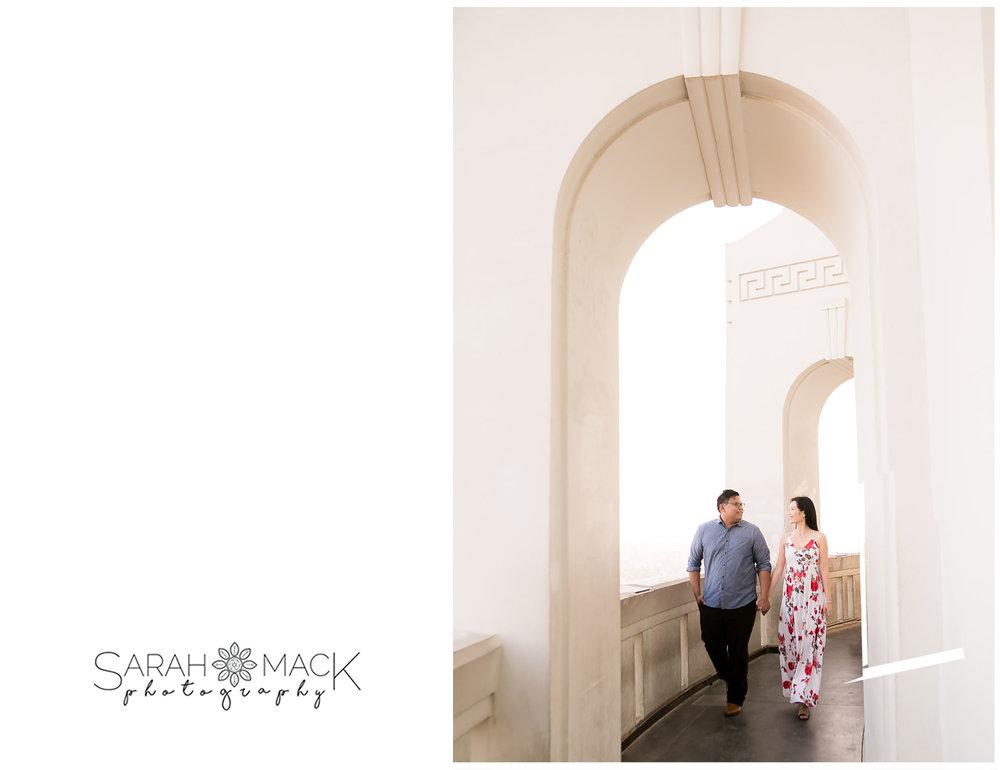 CM-Pasadena-City-Hall-Engagement-15.jpg