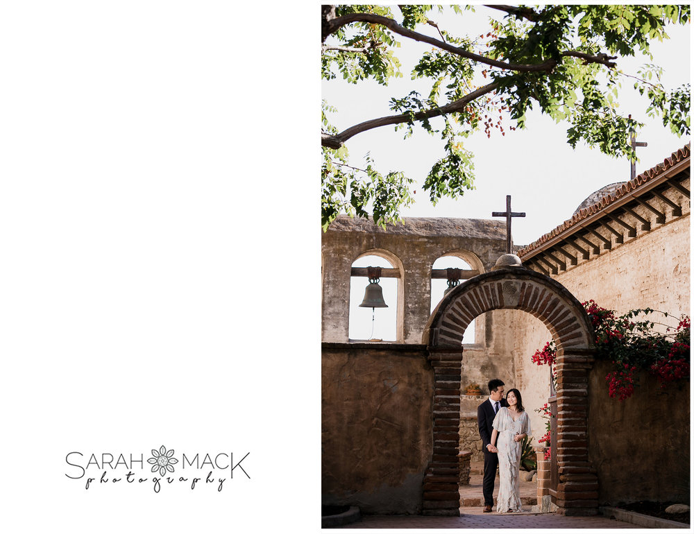 MT-Mission-San-Juan-Capistrano-Wedding-Photography-11.jpg