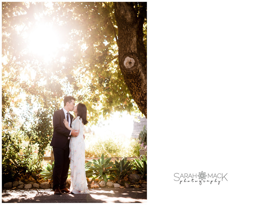 MT-Mission-San-Juan-Capistrano-Wedding-Photography-18.jpg